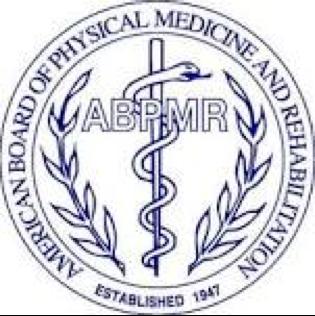 ABPMR.png