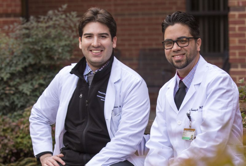 Betancourt and Rodriguez.jpg