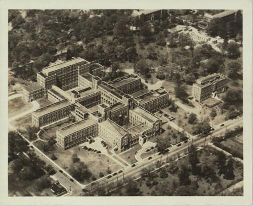 Vanderbilt-University-Medical-Center-300x158.jpg.jpg