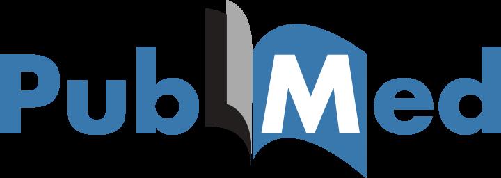 PubMed_logo2.png
