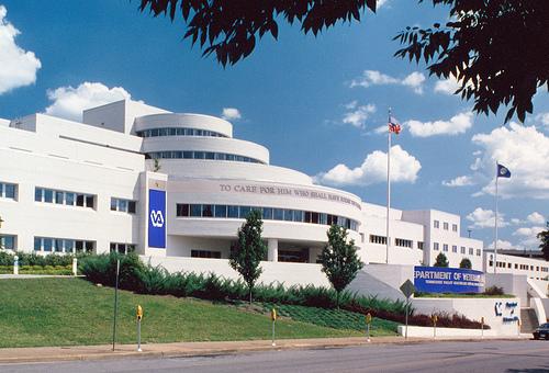 Nashville VA Hospital.jpg