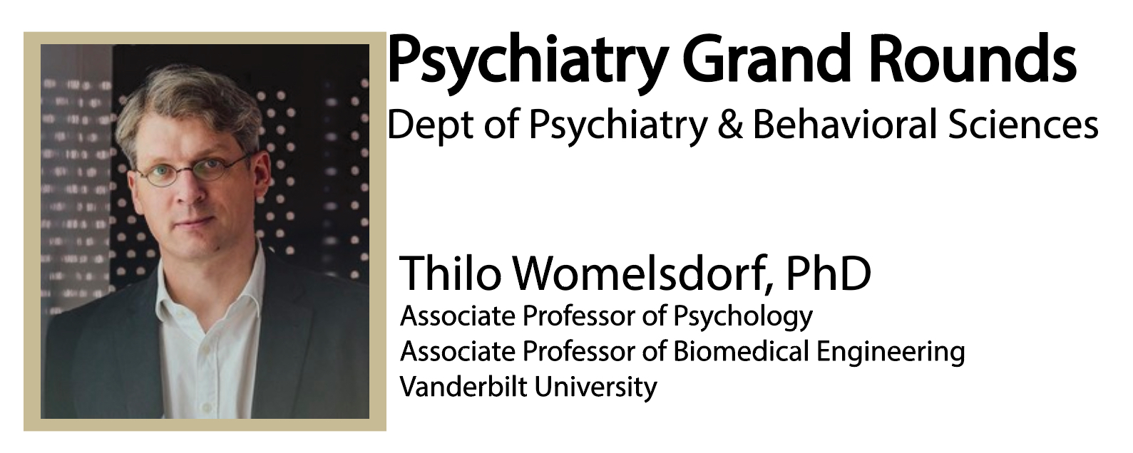 Womelsdorf Psychiatry GR