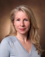 Jennifer Blackford