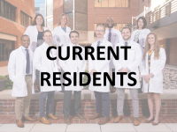 Current Residents
