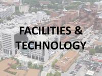 Facilities & Technology