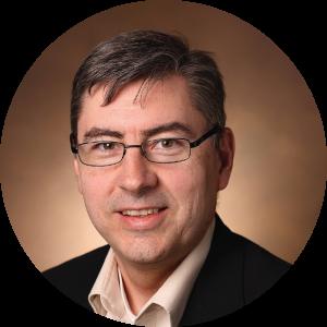 Edwin Donnelly, MD, PhD