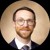 Michael Glass, MD