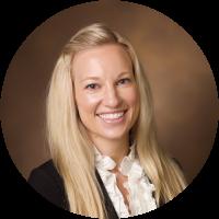 Lauren Gotwald, MD