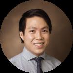 Joseph Hoang, MD