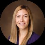 Jennifer Lindsey, MD