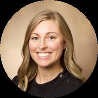 Joanna Ohlendorf, MD