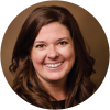 Courtney Raybon, MD