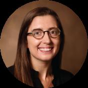Emily Lippincott, MD
