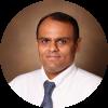 Chirayu Shah, MD