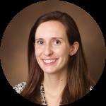 Heather Stefek, MD
