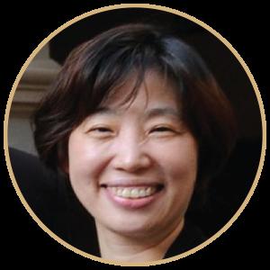 Hyojeong Mulcahy, MD