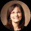 Lori Deite, MD