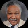 Johnson Lightfoote, MD, MBA, FACR