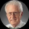 Alan Oestreich, MD