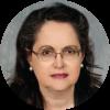 Marta Hernanz-Schulman, MD