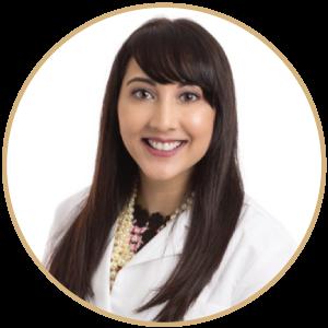 Amy K. Patel, M.D.