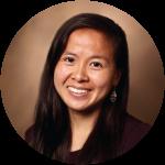Jennifer Huang, M.D., M.Ed.
