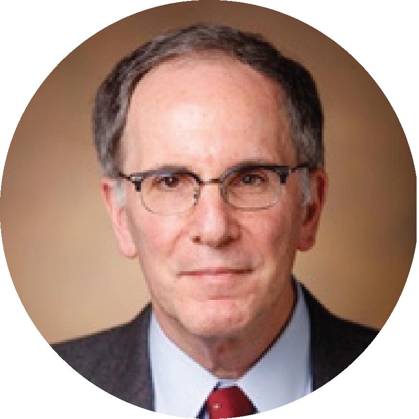Steven Meranze, M.D.