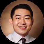 Kai Wang, M.D.