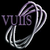 VUIIS