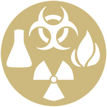 OCRS logo
