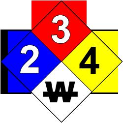 NFPA-symbol.png