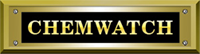 chemwatch.png