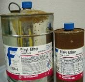 expired_ether.jpg