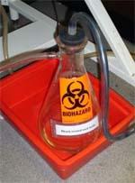 liquid biowaste