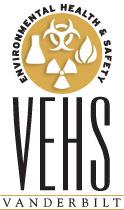 VEHS logo