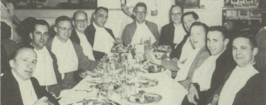 blalock-scott-group
