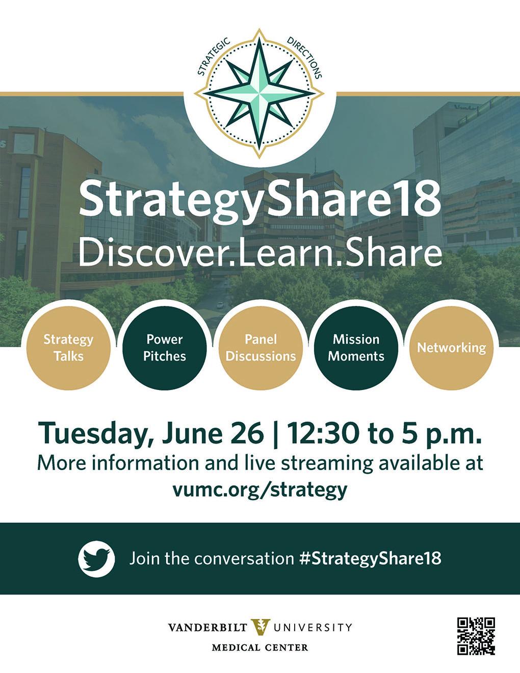 StrategyShare18 Flyer_Reporterv2_0.jpg