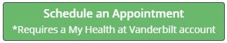 Schedule an appointment green box.png