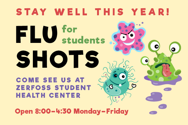 Wellness_Wed_homepage_followup_13.jpg