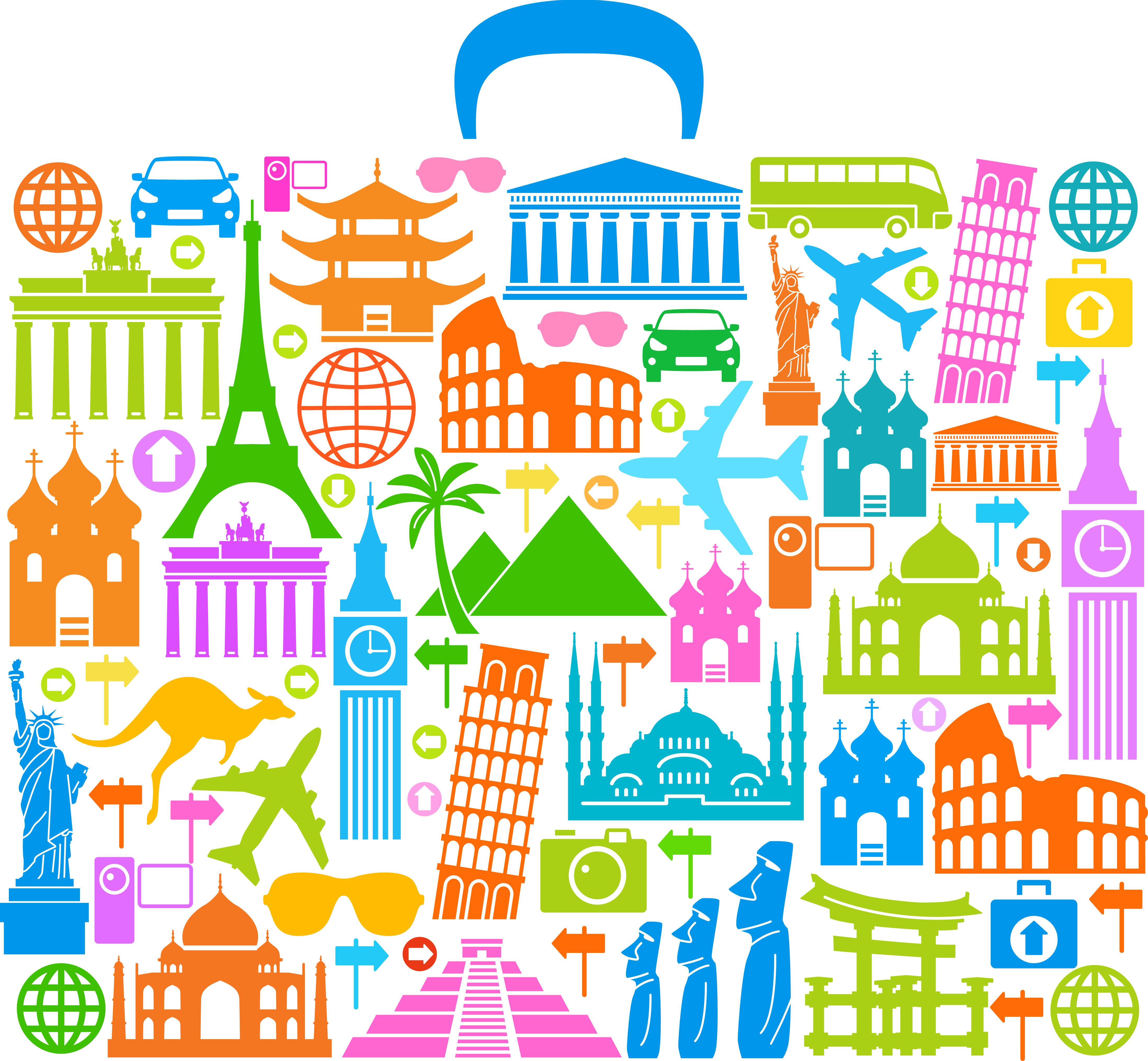 suitcase icon.jpg