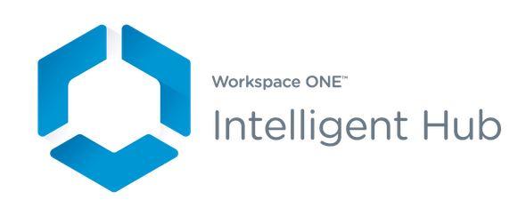 HUB Workspace one app.JPG