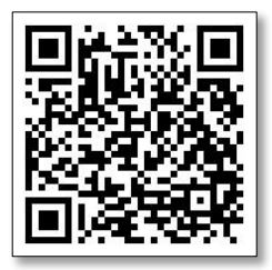 MDM-Android-QR-Code.JPG