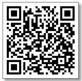 MDM-iOS-QR-Code.JPG