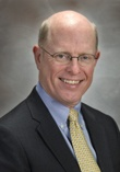 Kevin P. Lally, MD, MS, FACS