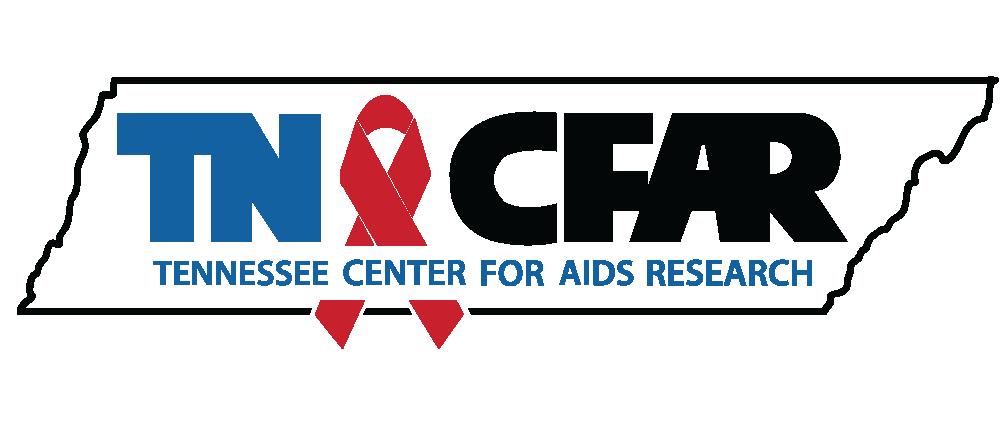 TN CFAR Logo