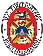 DCFFBF-Logo.jpg