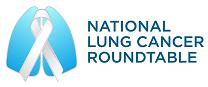 nlcr_logo