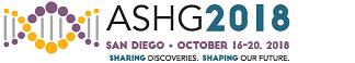 ASHG-2018-logo-blk-v2_50.png