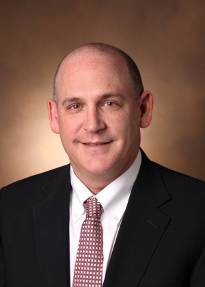 David F. Penson, MD, MPH, MMHC