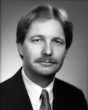 Fred Weaver